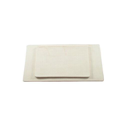Seagate Cheese Board (Set of 2)