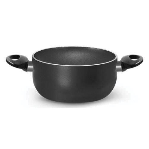 Pensofal Platino Stock Pot