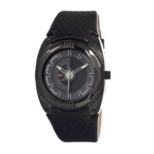 DFactory Watches White Label Men's Watch