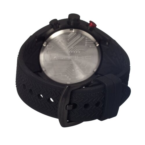 Morphic Watches M7 Series Men's Watch
