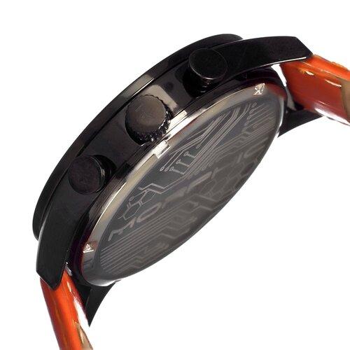 Morphic Watches M15 Series Men's Watch