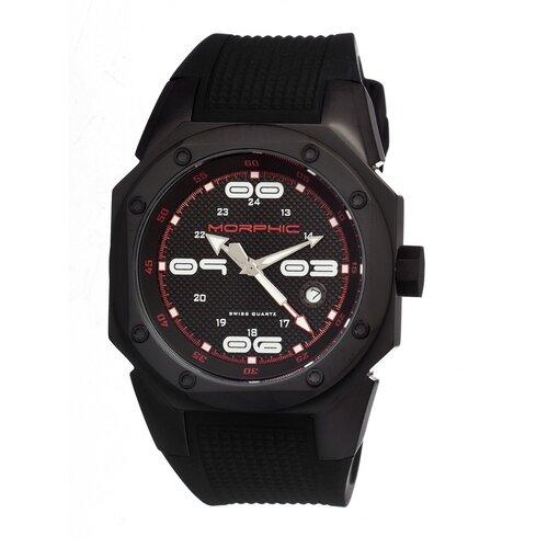 M10 Series Men's Watch