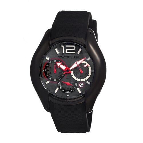 Morphic Watches M3.5 Series Men's Watch