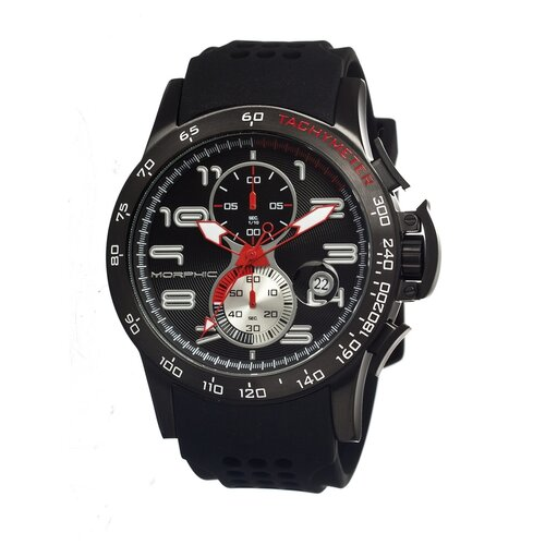 M4 Series Men's Watch