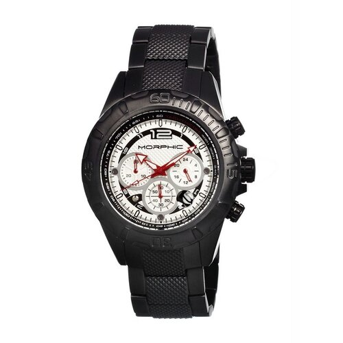 Morphic Watches M17 Series Men's Watch