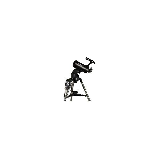 Levenhuk Inc. SkyMatic 105 GT MAK Telescope