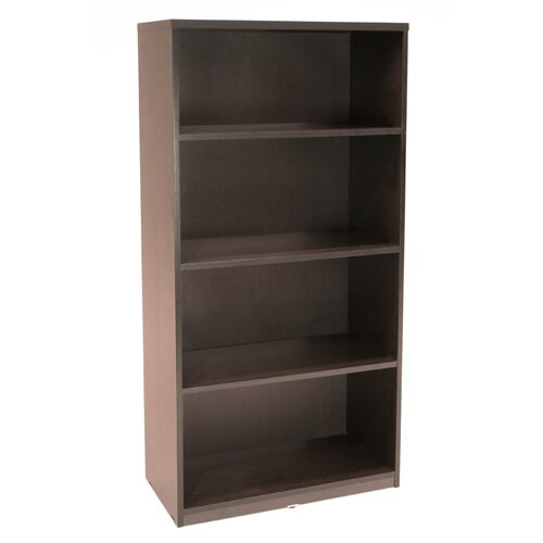 "Regency Sandia 60"" Bookcase"