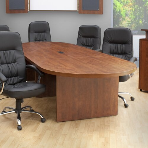 Regency Legacy Conference Table