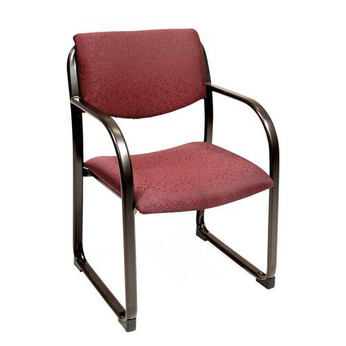Regency Essex Guest Side Chair