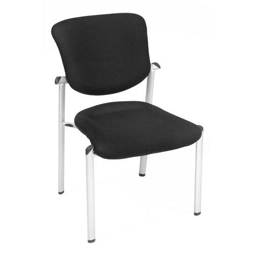 Regency Ultimate Guest Side Chair