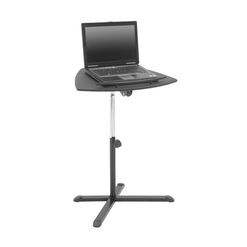 Regency Adjustable Laptop / Presentation Stand