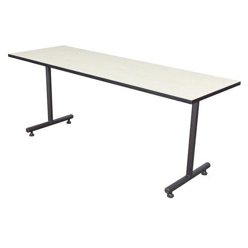 Regency Training Table