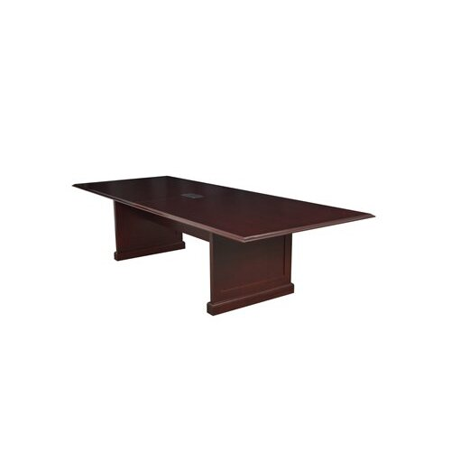 Regency Prestige Conference Table
