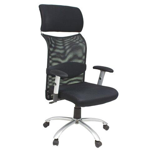 Regency Hi Aspire High-Back Mesh Standard Office Chair