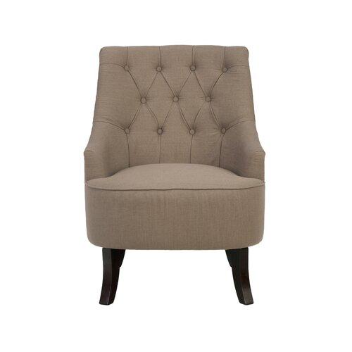 Stella Arm Chair