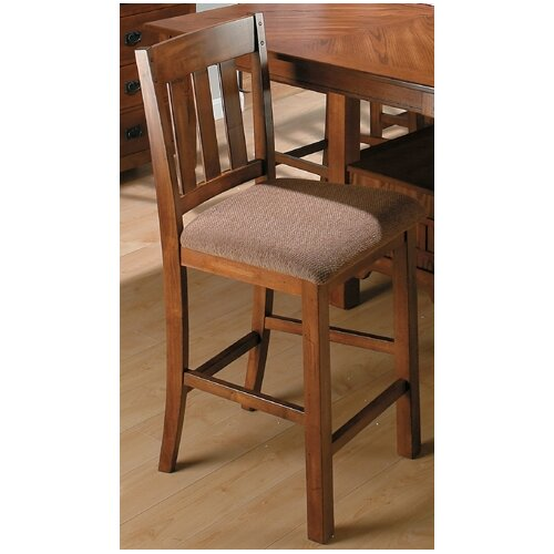 Jofran Belmont Bar Stool