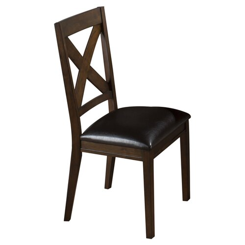 Jofran Cirrus Side Chair