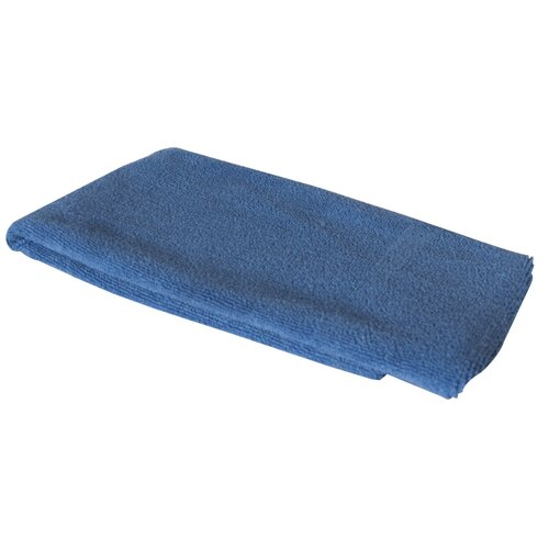 Qep Tile Tools Microfiber Grouting Cloth