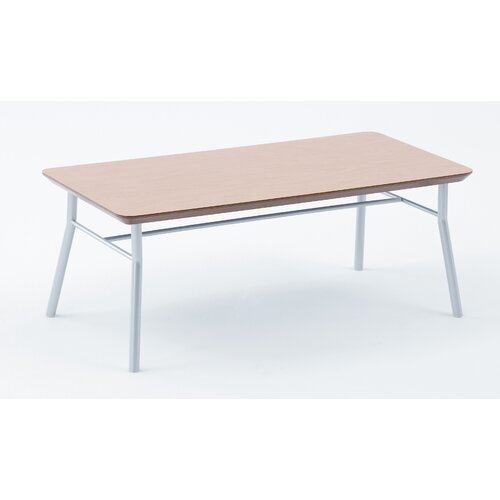 Lesro Mystic Series Coffee Table