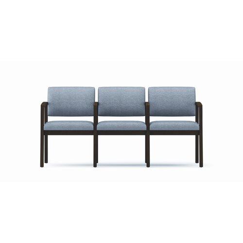 Lesro Lenox Three Seats