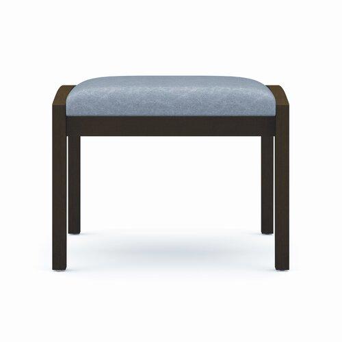 Lesro Lenox One Seat Bench