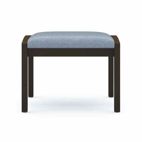 Lesro Lenox One Seat Bench