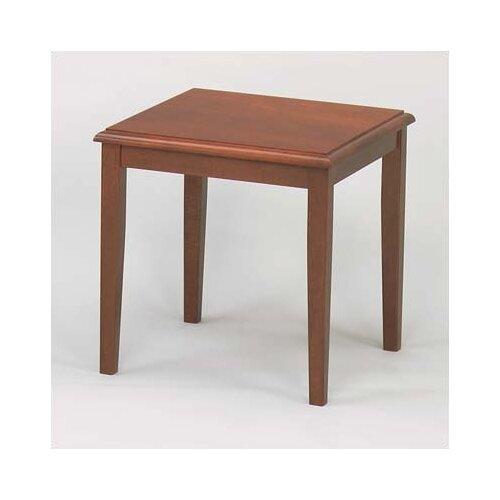 Lesro Weston Series End Table