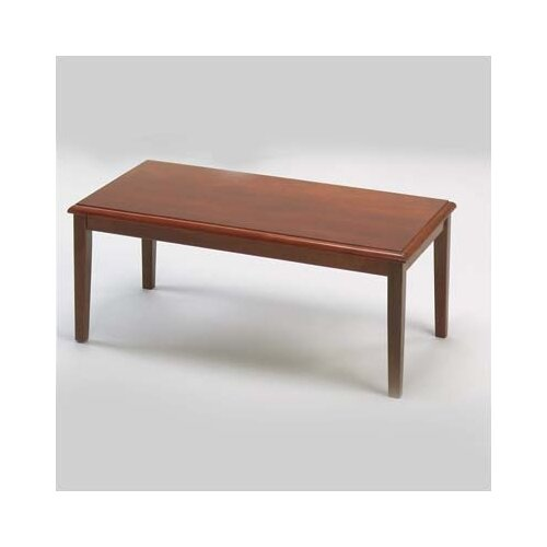 Lesro Weston Series Coffee Table