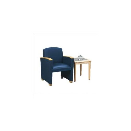 Lesro Savoy Guest Chair