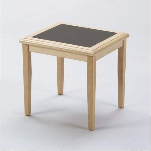 Lesro Somerset Series End Table