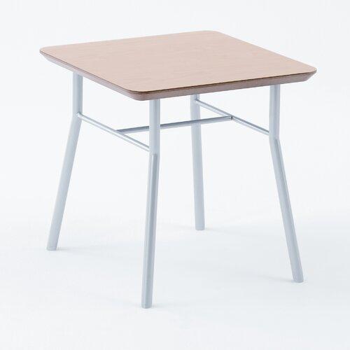 Lesro Mystic Series End Table