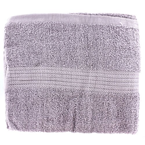 "J and M Home Fashions 27"" x 52"" Provence Bath Towel"