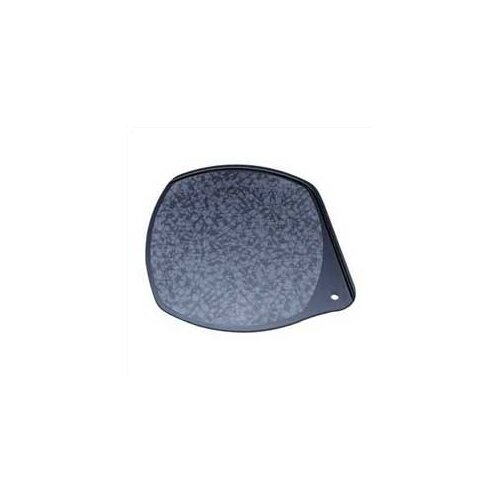 Workrite Ergonomics Accessory Mouse Platform