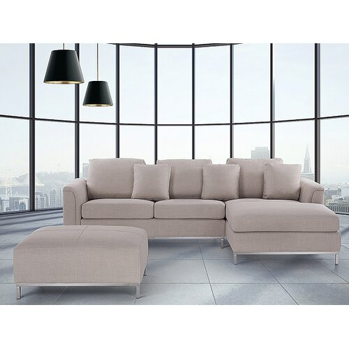 Modern Design Sofa Sectional