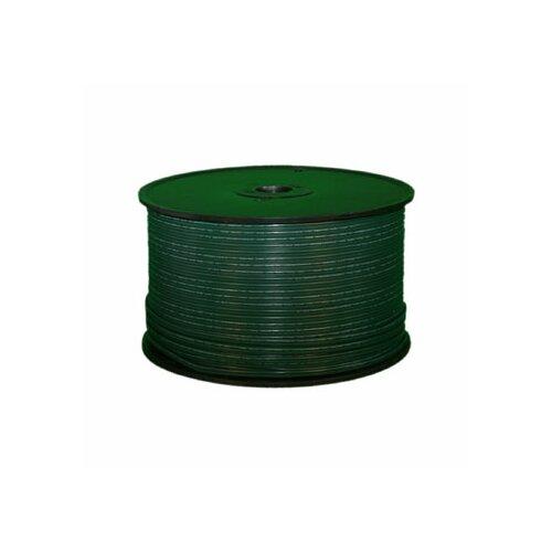 Zipcord Spool Wire