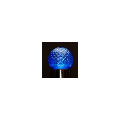 Queens of Christmas LED Light Bulb (Pack of 25)