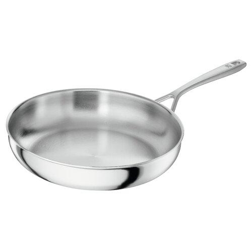 Sensation Fry Pan