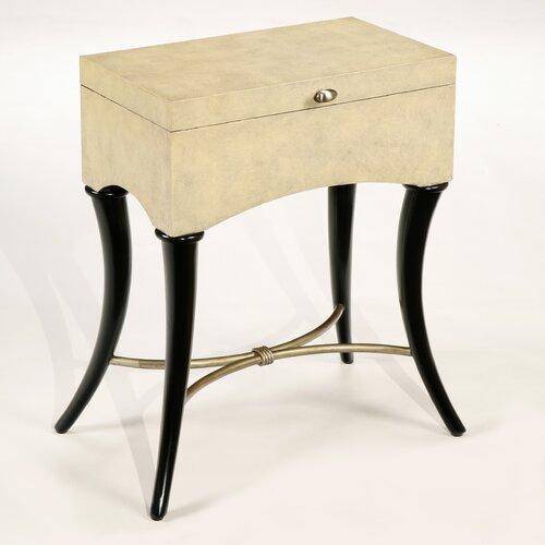 LaurelHouse Designs Inspirations Box on Stand