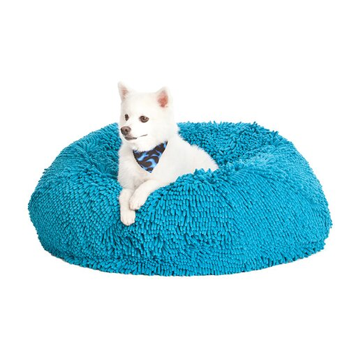 Original Pet Bean Dog Pillow