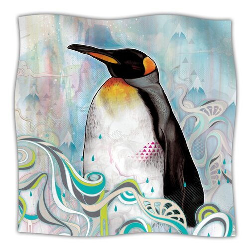 There is a Light Microfiber Fleece Throw Blanket