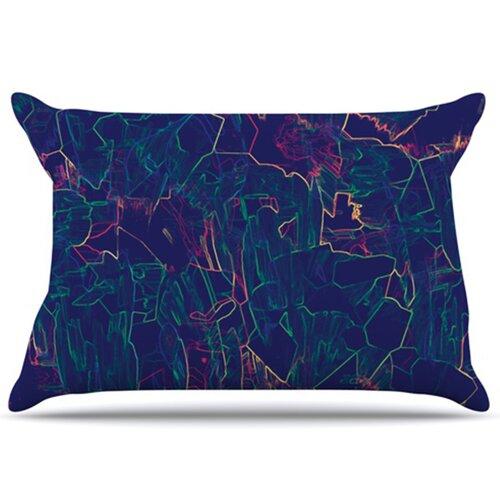 Night Life Pillowcase