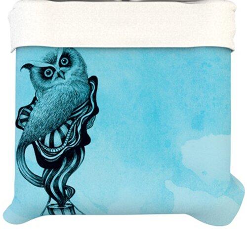 Owl III Duvet