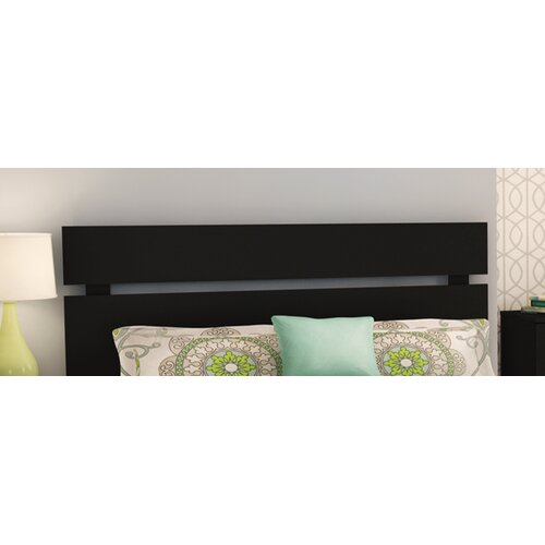 South Shore Spark Panel Headboard