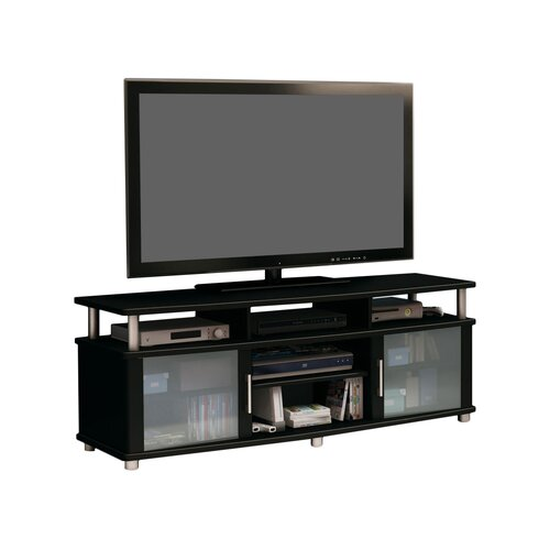 South Shore City Life 59 Quot Tv Stand