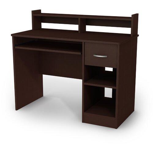 South Shore Axess Computer Desk