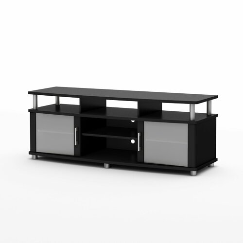 "South Shore City Life 59"" TV Stand"