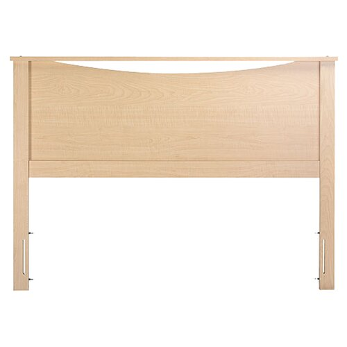 South Shore Copley Panel Headboard