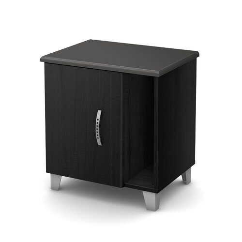 South Shore Lazer Nightstand