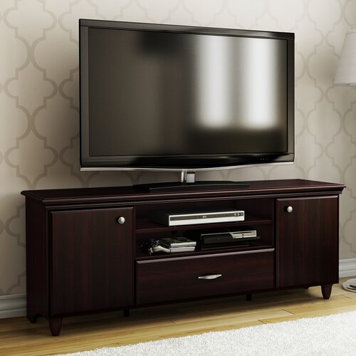 "South Shore Granity 59"" TV Stand"
