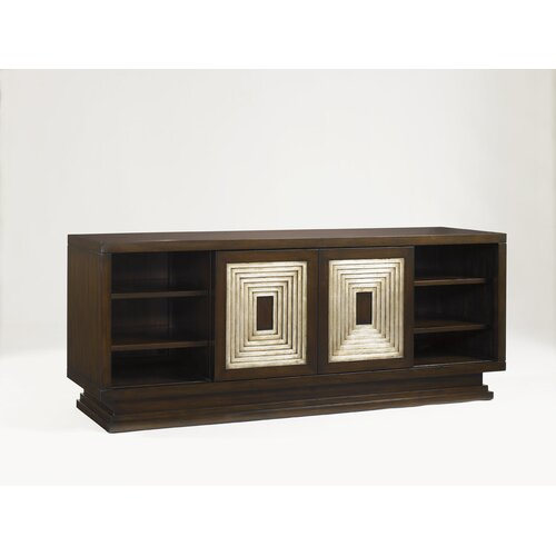Pulsar Console Table